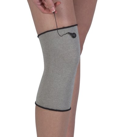 Conductive Knee Support