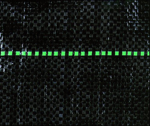 Flagging Tape Printed