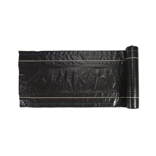 "MISF 1776 Woven Polypropylene Fabric, 1500' Length x 36"" Width"