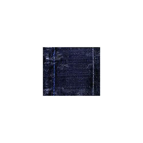 """MISF 1855 Polyethylene Fabric, 1500' Length x 36"""" Width"""