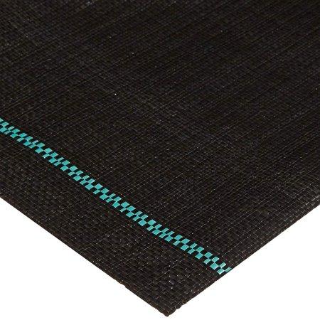 Driveway Kit / Tire Scrubb Fabric