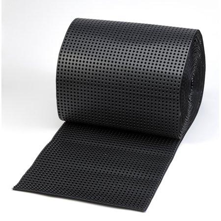 12 in Drain Board W/O Fabric