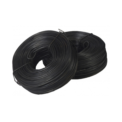 20 rolls of 3.5lb Coil of Tie Wire