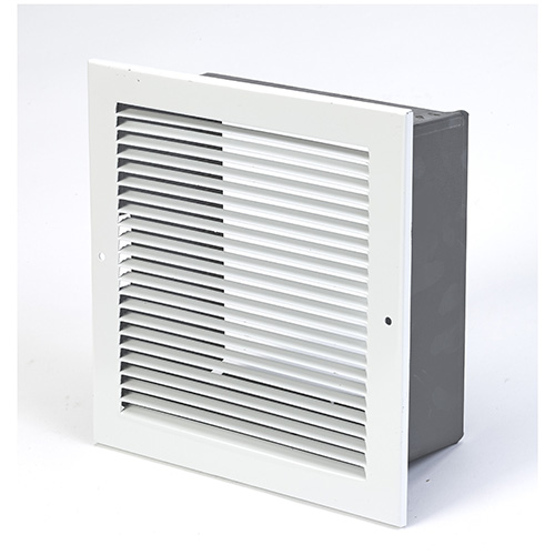 #9 Grille & Housing 4/Box