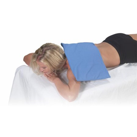 Economy Dry Heat Pad - 2 Year Warranty