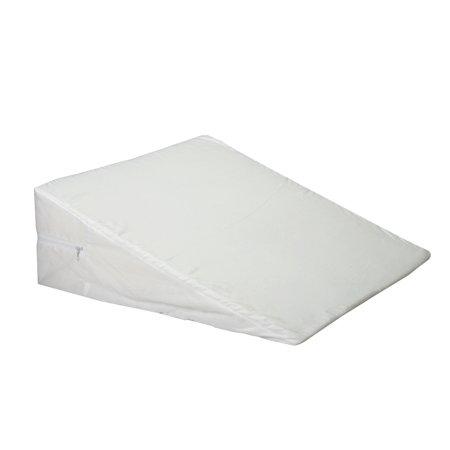 Bed Wedge - Medium
