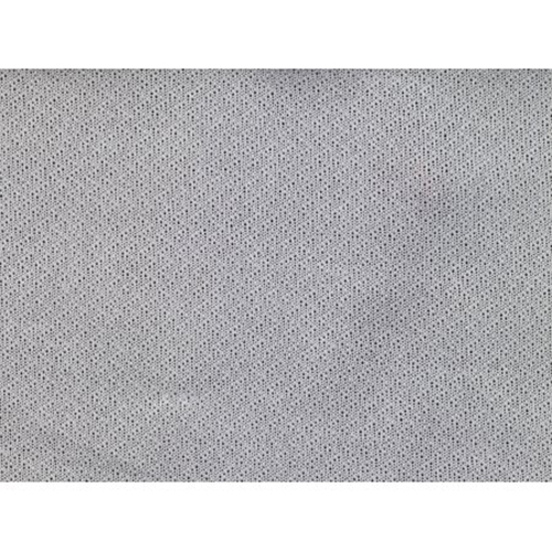 Fusibles Knit, 5 yds, White