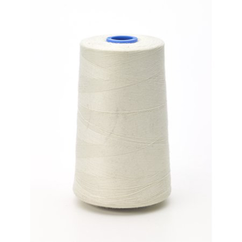 Matching Thread, Bamboo, 6,000 yard spools