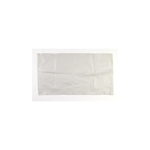 Woven Polypropylene Chair Bags, 22 in. X 40 in. ( pack of 25)