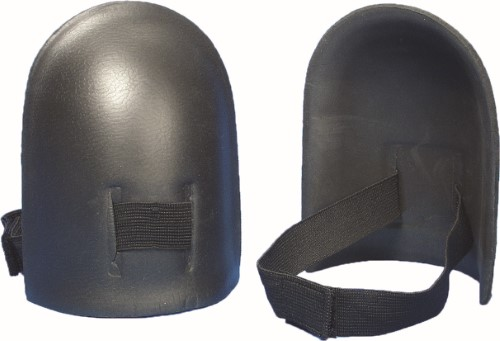 Economy Protective Knee Pad