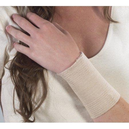 Tristretch Wrist support