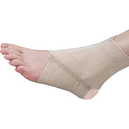 Tristretch ankle support -sm/md