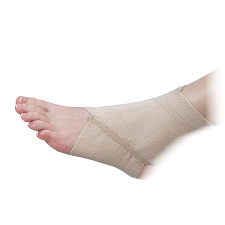 Tristretch ankle support - lg/xl