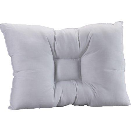 Cradle Sleep Deluxe