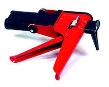 PC-SuperEpoxy PPM-50 Dispensing Gun