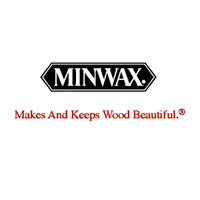 MINWAX CO INC