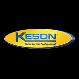 KESON INDUSTRIES INC