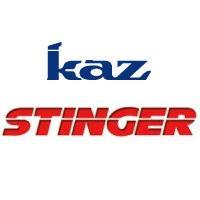 KAZ/STINGER