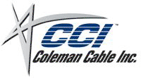 SOUTHWIRE - COLEMAN CABLE