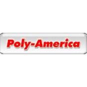 POLY AMERICA INC