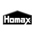 THE HOMAX GROUP INC