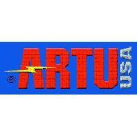 ARTU USA