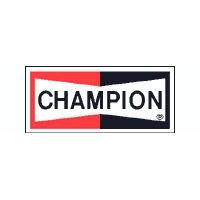 CHAMPION BRANDS