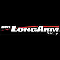 MR. LONG ARM