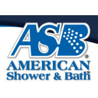 AMERICAN SHOWER & BATH