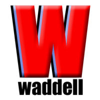 WADDELL MANUFACTURING