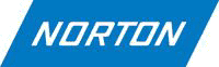 NORTON - SAINT GOBAIN ABRASIVES