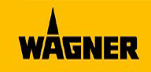 WAGNER SPRAY TECH CORPORATION