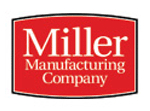 MILLER MFG CO INC.