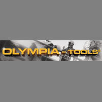 OLYMPIA TOOLS INTERNATIONAL