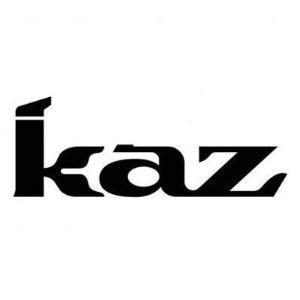 Kaz Inc