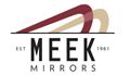 Meek Manufacturing Company