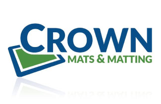CROWN MATS & MATTING