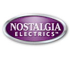 NOSTALGIA PRODUCTS GROUP