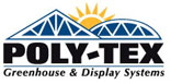 Poly-Tex, Inc.