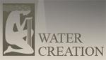 Water Creation Inc.
