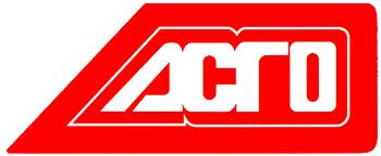 Acro Building Products