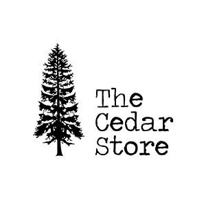 The Cedar Store