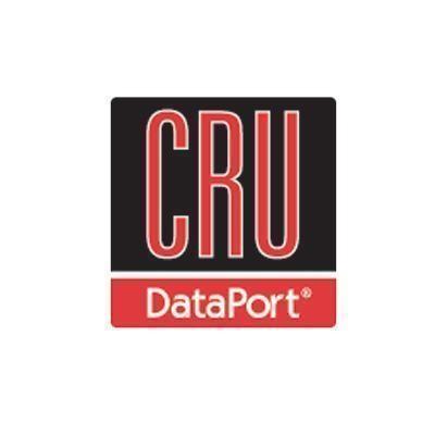 CRU-DataPort