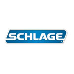 SCHLAGE BUILDERS HARDWARE