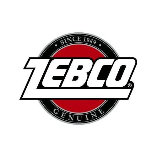 Zebco Sales Co. LLC