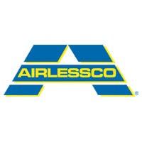 ASM / AIRLESSCO