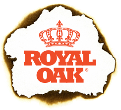 ROYAL OAK ENTERPRISES,