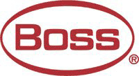 BOSS MFG. CO.