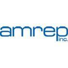 AMREP INC