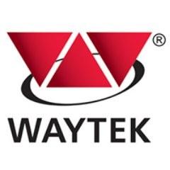 WaytekWire_24